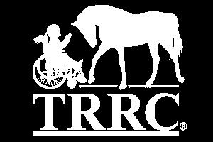 TRRC Logo