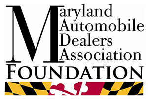Maryland Automobile Dealers Association Foundation